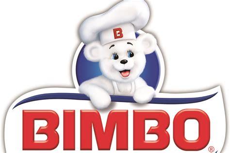La Bimbo by 187 Grupo Bimbo Uni 243 N Laboral De Trabajadores Contra Oficinistas