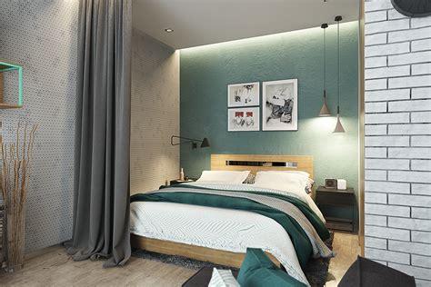 small bedroom interiors small bedroom designs by minimalist and modest decor which 13241 | Solo Design Studio