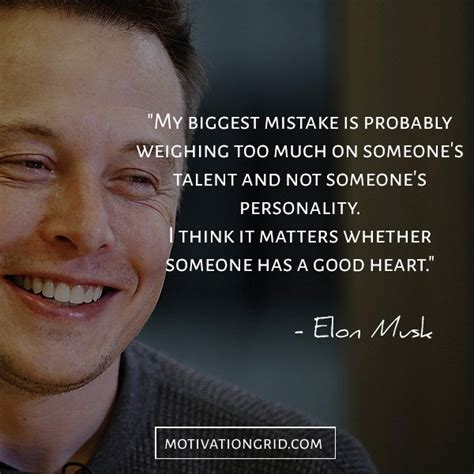 Elon Musk Quotes On Life | elon musk quotes about hiring quotes pinterest elon