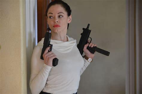 chosen season 3 rose mcgowan рецензия на 3 й сезон сериала 171 избранный 187 кино на фильм ру