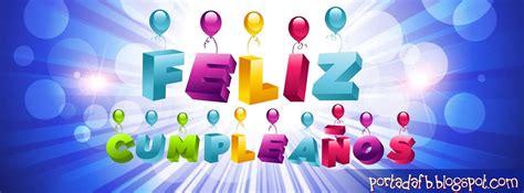 imagenes feliz cumpleaños reina palabras de cumplea 241 os