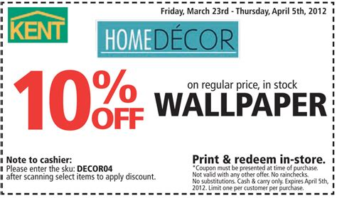 Coupons Home Decorators Home Decor Discount Code Trend Home Design And Decor