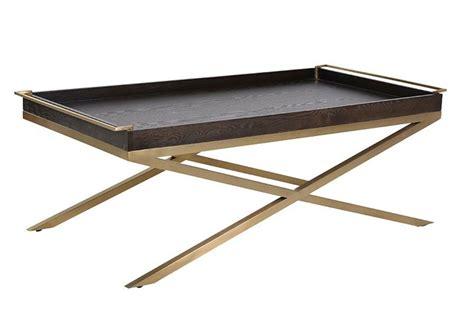gold coffee table tray gold coffee table tray decor roy home design