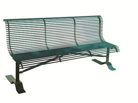 outdoor school furniture rod bench outdoor school furniture