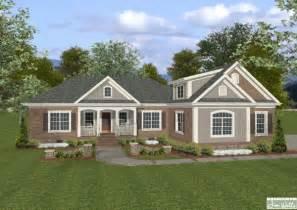 2000 Square Feet 2000 square feet home plans trend home design and decor