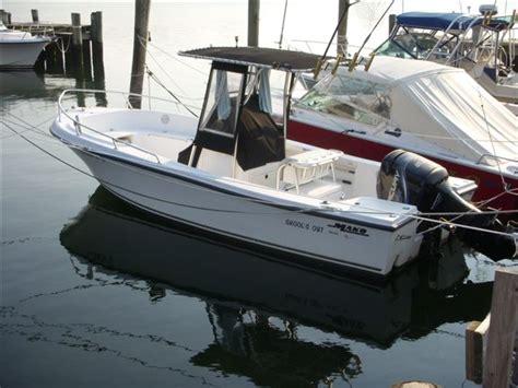 mako boat hulls for sale 22 mako cc fishing machine for sale boat sold the hull