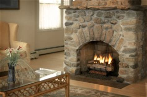 prefab & masonry fireplaces annapolis md clean sweep