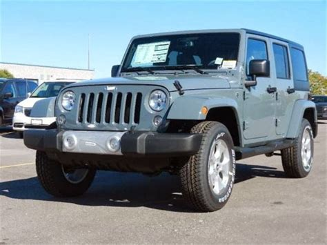 jeep blue grey the 25 best ideas about blue jeep wrangler on pinterest
