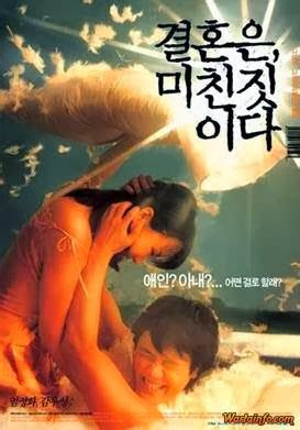 film china dengan adegan hot berikut 10 filem korea dengan adegan paling hot sepanjang
