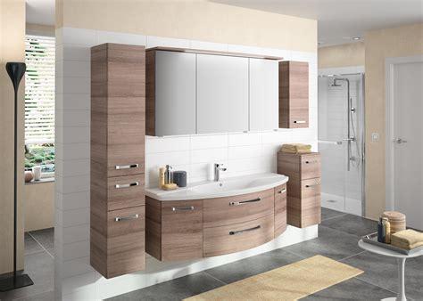 bilder badezimmer