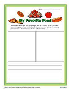 my favorite food essay resume mac cover letter for s representative