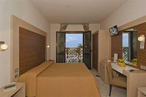arredi per alberghi e hotel arredamento per hotel residence e appartamenti