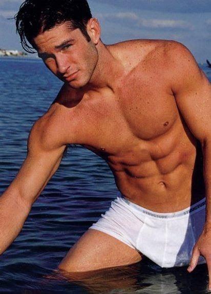 chicos des nudos show tv male fotos de chicos lindos hombres desnudos