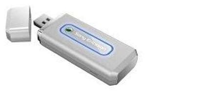 Sony Ericsson Md300 Usb Mobile Broadband Modem by New Handsets For Sony Ericsson 2008 All Techno