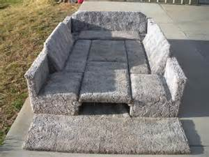 Upholstery Osborne Park Pickup Bed Carpet Kits Carpet Vidalondon