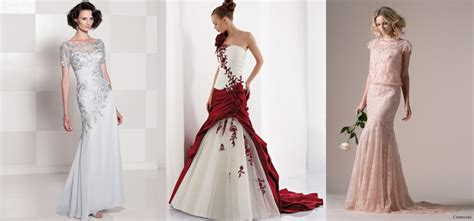 wedding dresses for 50 amazing wedding dresses for 50 brides wedding ideas