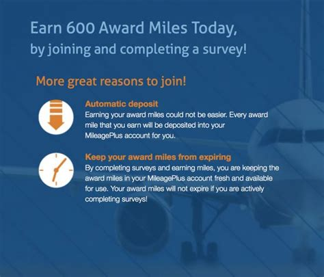 United Miles Redeem For Gift Card - united airlines gift cards for miles lamoureph blog