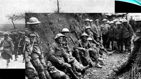 imagenes sorprendentes segunda guerra mundial historia primera y segunda guerra mundial