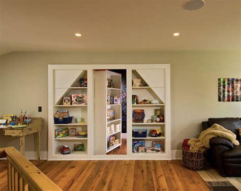 secret hidden doorway ideas sebring design build