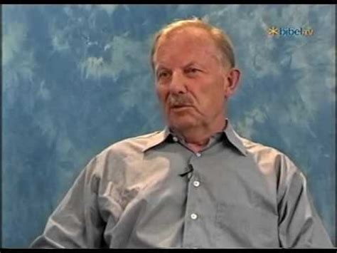 Prof Dr Werner Gitt 252 Ber Den Ursprung Der Welt