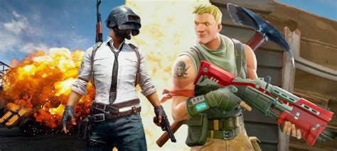 is pubg down why people need to calm down about fortnite and pubg