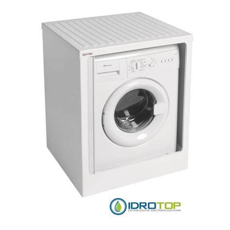 mobile esterno lavatrice mobile per esterno lavacril box per lavatrice bianco 72x68