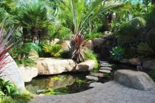 bassin de jardin 12 id 233 es pour embellir votre espace