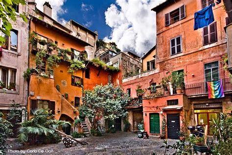 de fiore explore co de fiori and its surroundings panoram italia