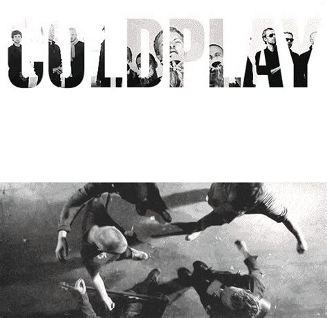 coldplay yes lyrics 292 best images about coldplay is my paradise on pinterest