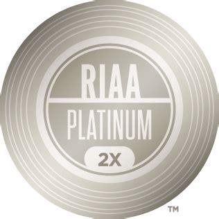chris janson buy me a boat cd gold platinum riaa