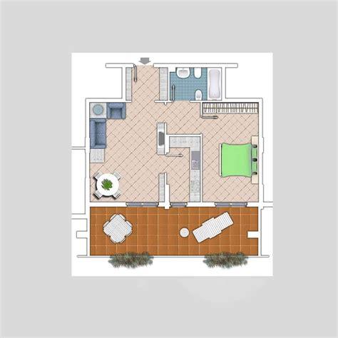 appartamenti ponte di nona bilocali in affitto a ponte di nona cerco casa affitto