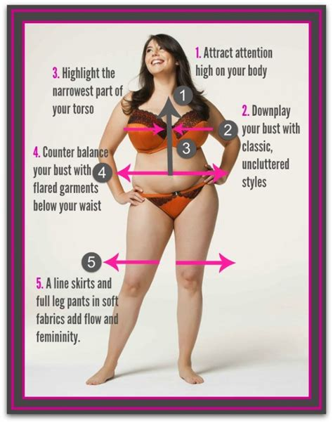 picture of inverted triangle shaped women with large belly celebrities with different body types hot girls wallpaper