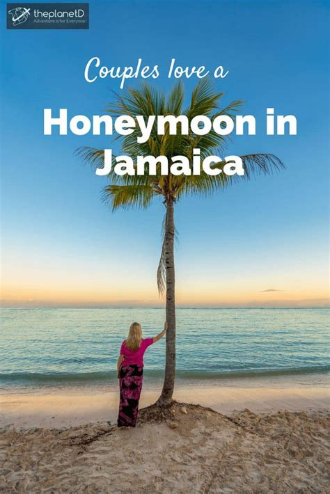 Where To Go In Jamaica For Couples 11 Reasons Why Couples Will A Honeymoon In Jamaica