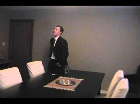 Ben Affleck Boiler Room Speech by Ben Affleck Boiler Room Monologue