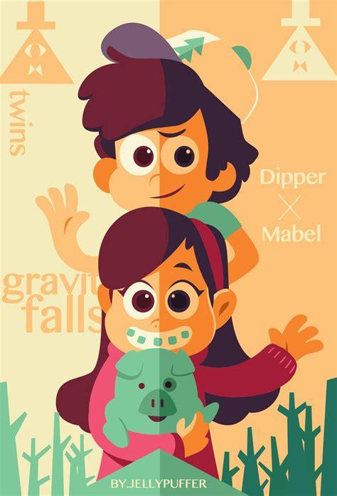 Gravity Falls Iphone 7 Plus Wallpaper by Mingee Gravity Falls P 244 Steres Da Disney Desenhos