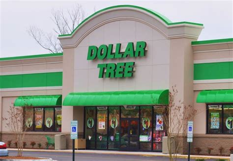 Shopping Budget Finds by 1000 Ideas About Dollar Tree Finds On Dollar