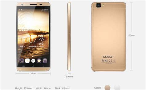 chińskie telefony zakupy aliexpress opinie new sales