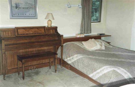 alaska bed and breakfast bed and breakfast anchorage alaska swiss efficiency b b