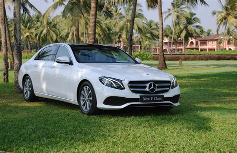 mercedes e class vs bmw 5 series vs audi a6 vs volvo s90