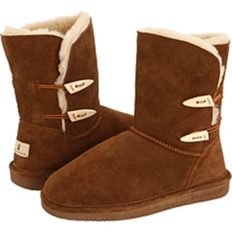 cheap paw boots bearpaw womens boots cheap bearpaw boots on sale 2015