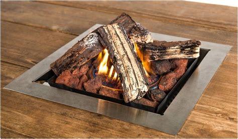 terrassenfeuer gas selber bauen woodwood co