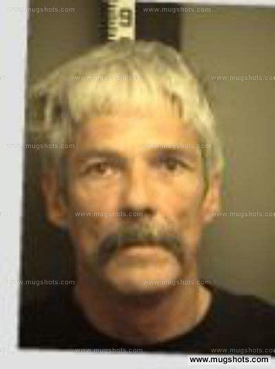 Eastland County Arrest Records Carl Roma Bishop Mugshot Carl Roma Bishop Arrest Eastland County Tx