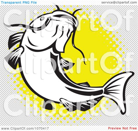 catfish pictures clip art 56