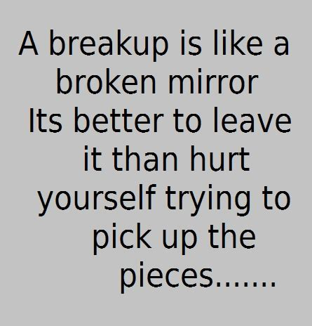 breakup quotes up quotes for him quotesgram