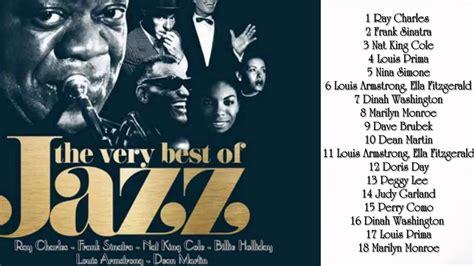 best of jazz the best of jazz the best of jazz s greatest
