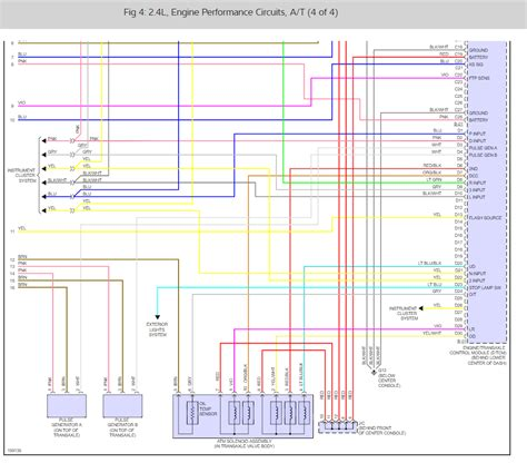 2004 kia optima fuse box diagram wiring diagrams wiring
