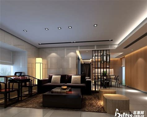 living room lighting design living room lighting interior design ideas