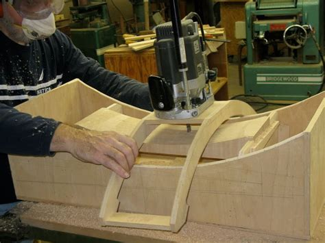 woodworking router tips 17 best images about wood shop on woodworking