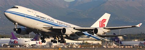 air china cargo july 1 the world cargo flights ch aviation