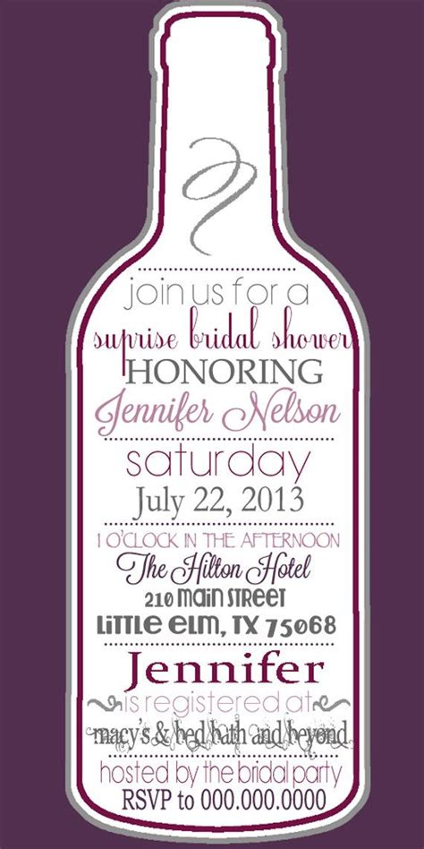 wine and cheese bridal shower invitation wording wine and cheese bridal shower invitations valengo style